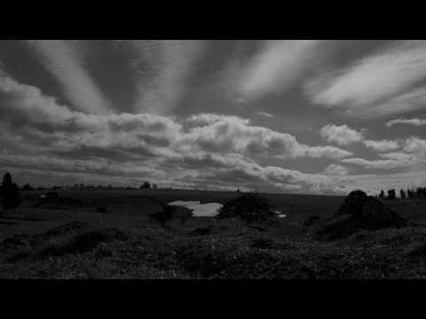 "Sun Of The Sleepless - ""Phoenix Rise"" Teaser"
