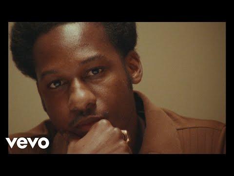 Leon Bridges - Motorbike (Official Video)
