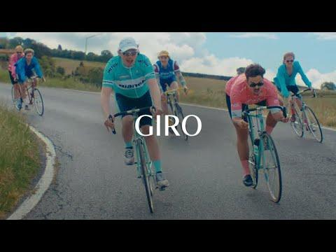 Roy Bianco & Die Abbrunzati Boys - Giro (Offizielles Video)