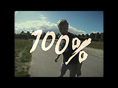 """MANTAR - """"100%"""" (Sonic Youth Cover)"""