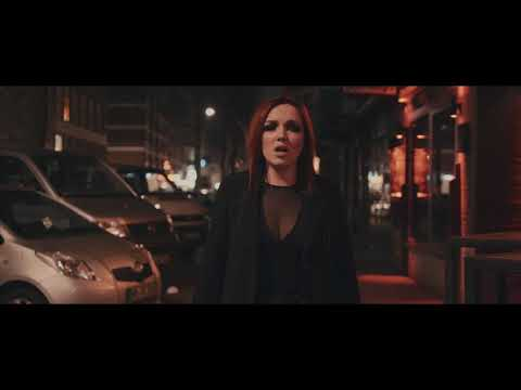"SCARLET DORN - ""I don't know I don't care"" (official video)"