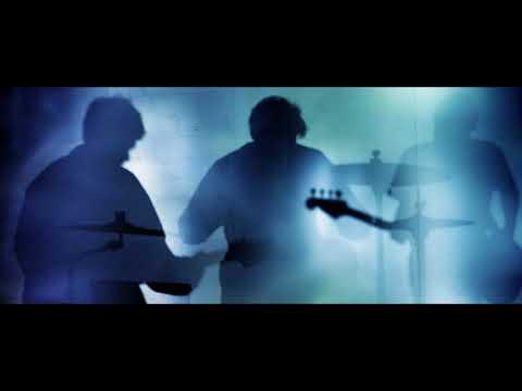 Swirlpool - Tired Eyes (Official Video)