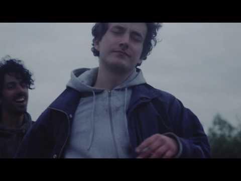 JEREMIAS - keine liebe (Offizielles Musikvideo)