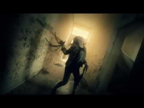 "BESTIAL MOUTHS - ""Faceless"" (Official Music Video)"