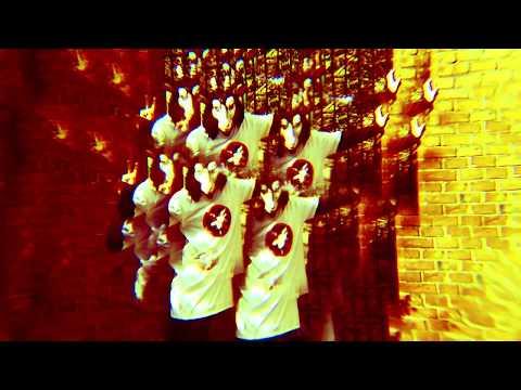 THE DEVIL & THE UNIVERSE : Endgame 69 : Teaser