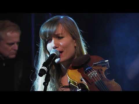 SUBWAY TO SALLY - Kleid Aus Rosen ft. Schandmaul (Live)   Napalm Records