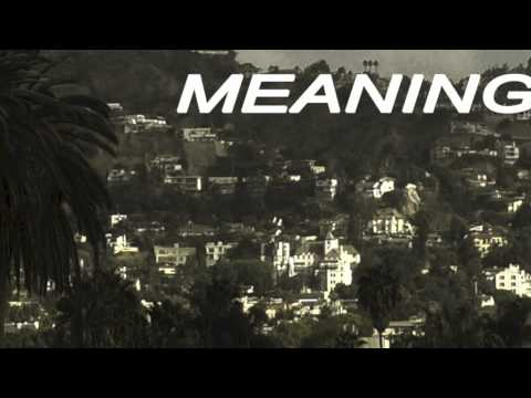 FTANNG! - Meaning
