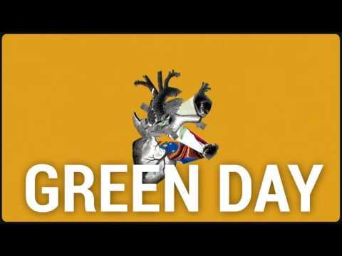 #hurricane17 | Green Day sind bestätigt!