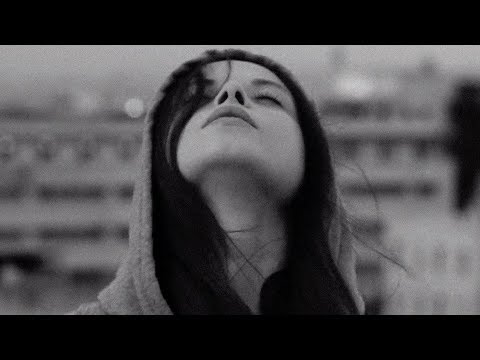 SONO - Top Of The World (Official Video)