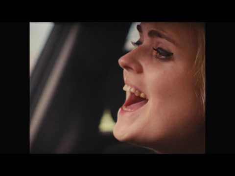 Desperate Journalist - Cedars (Official Video)