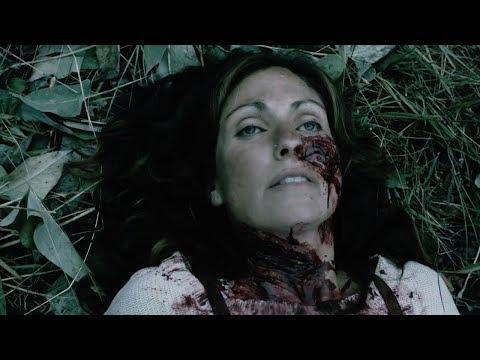 Behemoth - Wolves ov Siberia (Official Video)