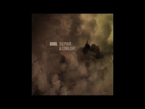 "Dool - Sulphur & Starlight (taken from ""Summerland, out April 10th, 2020)"