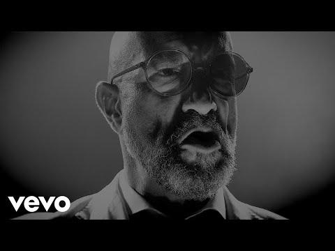 Eisbrecher - Stossgebet (Offizielles Video)