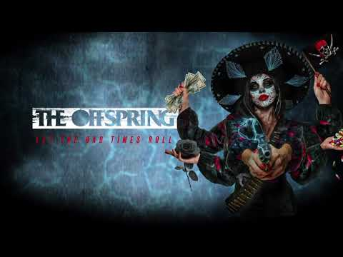 The Offspring - Hassan Chop (Official Audio)