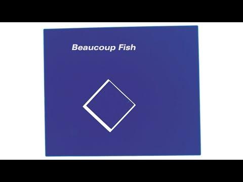 Beaucoup Fish (2017 reissue)