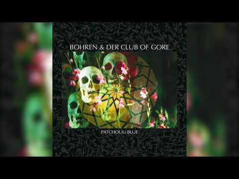 Bohren & Der Club Of Gore - Sollen es doch Alle wissen (Official Audio)