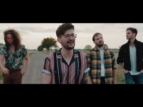 Storyteller - Everything (Official Music Video)