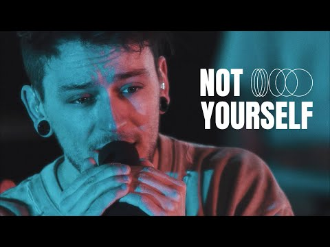 ROYALIST - Not Yourself (Official Video)