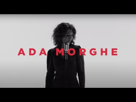 Ada Morghe - BOX (Official Video)