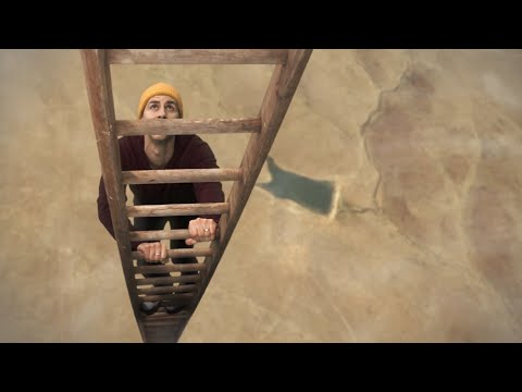 Maximo Park - I Don't Know What I'm Doing (Official Video)