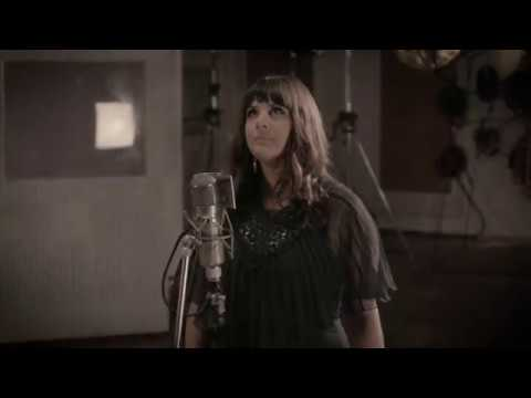 Rumer - What The World Needs Now Is Love (Official Music Video)