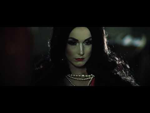 """Krayenzeit - """"Spieglein, Spieglein"""" (Official Video)"""