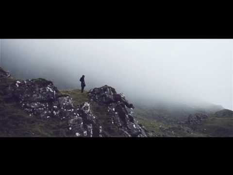 Selig - Ohne Dich (Official Video)
