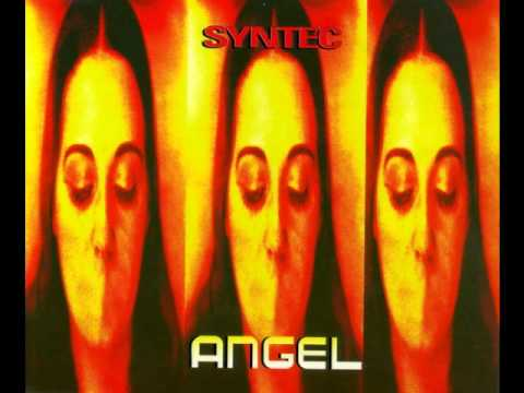 Syntec - Angel (Club Mix)