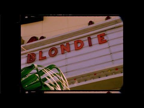 BLONDIE: VIVIR EN LA HABANA Short Film Trailer