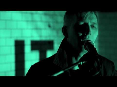 """Agent Side Grinder """"Doppelgänger"""" (Official video)"""