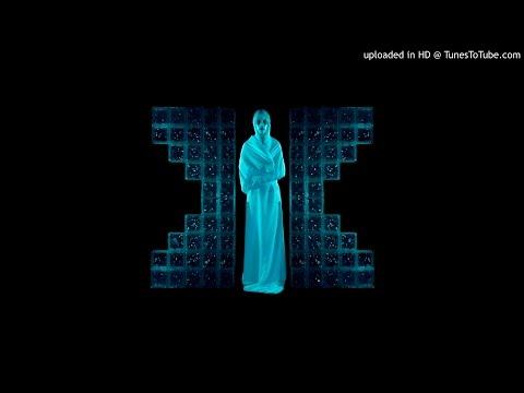 Drab Majesty - Cold Souls