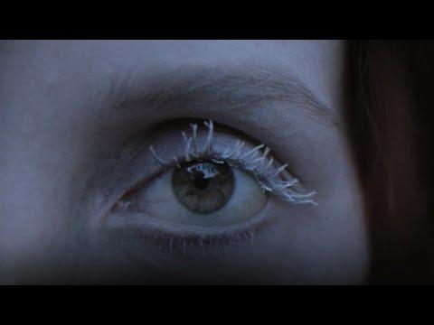 NOÊTA - Beyond Life [official video clip]