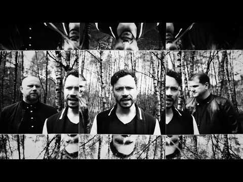 SONO - Let Go (Official)