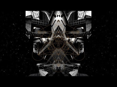 Stellar Master Elite - Apocalypsis (Track Premiere)