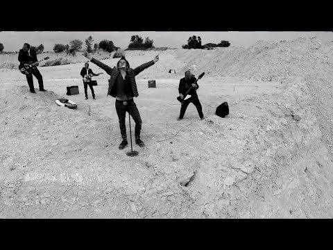 Leichtmatrose - Jerusalem : The Movie (official Video HQ)