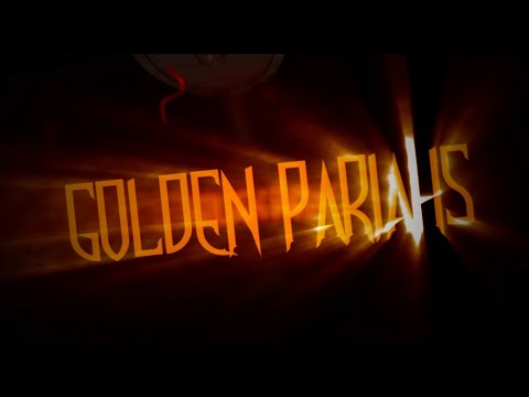 BEYOND THE BLACK - Golden Pariahs (Official Video) | Napalm Records
