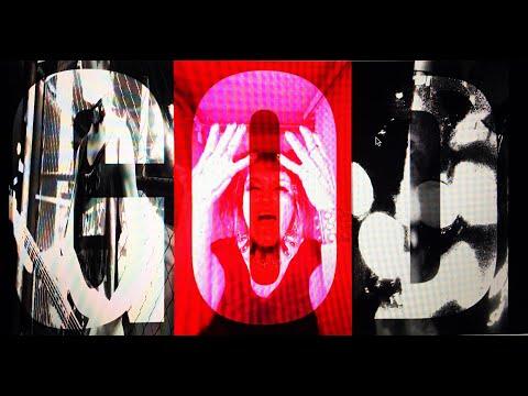 "KMFDM - ""PARADISE"""