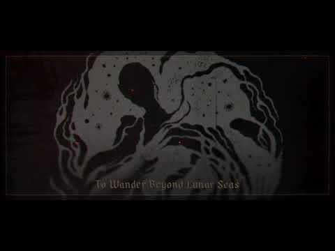 "Rraaumm - ""The Eternal Dance At The Nucleus Of Time"" (full album)"