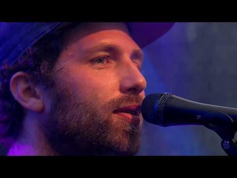 FLONSKE & BAND LIVE - HOLLYWOOD - BERGFUNK OPEN AIR 2017