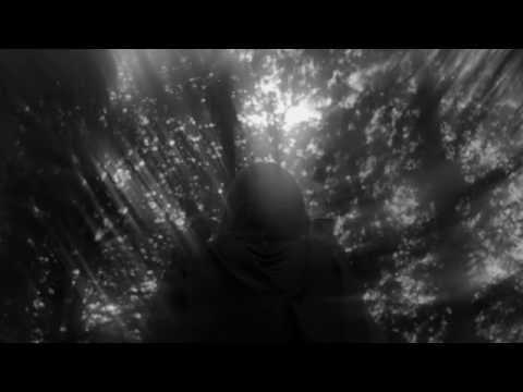 Darkher - Ghost Tears [official music video]