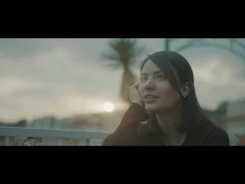 Crooked Colours - Come Back To You (Official Video)