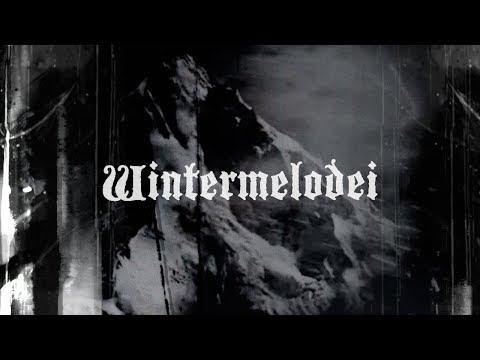 Wintermelodei 2019 Trailer