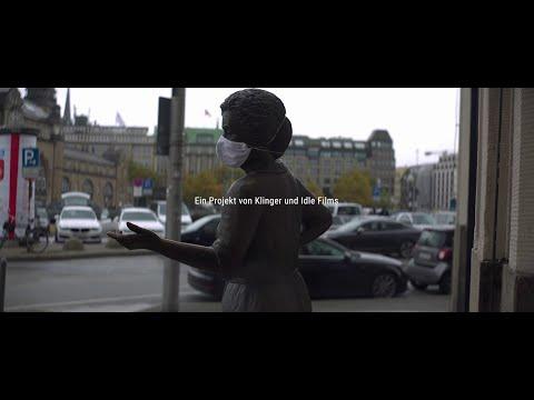 Persona : Perseverance (Trailer)