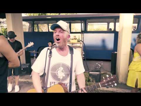 GRISCHA & JAYJAY - Aus dem Nichts (Official Video)