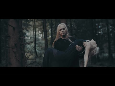LORD OF THE LOST - Priest (Official Video)   Napalm Records
