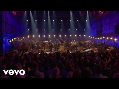 Santiano - Santiano (MTV Unplugged / Live in Lübeck, 2019)