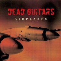 cover-dead-guitars-airplanes_200.jpg