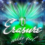 "2007-06-28 : Infos zu ERASURE's neuer Single ""Sunday Girl"""