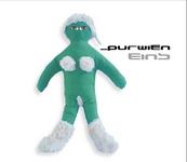 2007-06-28 : Infos zum neuen PURWIEN (Ex-Second Decay) Album : Eins!