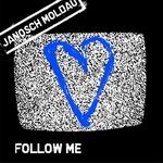 2007-08-31 : Infos zur neuen JANOSCH MOLDAU Single-CD